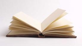 Un-libro-en-blanco