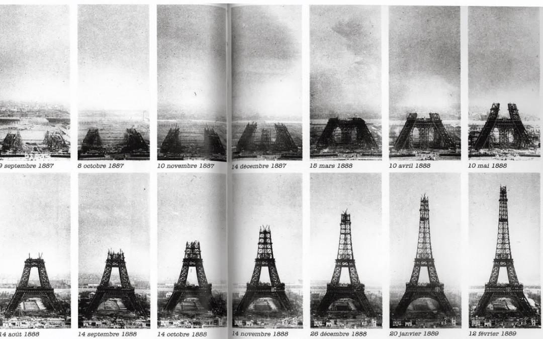 public-domain-images-eiffel-tower-construction-1800s-0007-1080x675